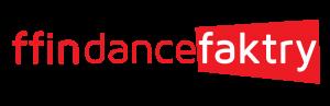 ffinfaktrymavenpro1