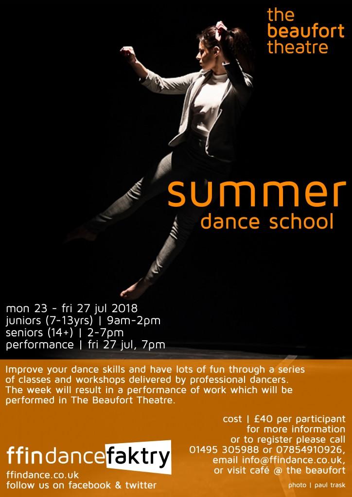 summerschool18